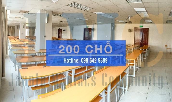 Cho thuê phòng học và văn phòng Hà Nội - 098.642.9889 Thue-phong-hoc-ha-noi-200-cho