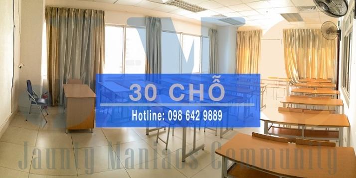 Cho thuê phòng học và văn phòng Hà Nội - 098.642.9889 Thue-phong-hoc-ha-noi-30-cho-21